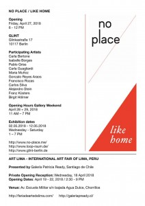 http://www.maria-munoz.com/files/gimgs/th-17_Invitation No Place Like Home Art Lima 3 WEB.jpg